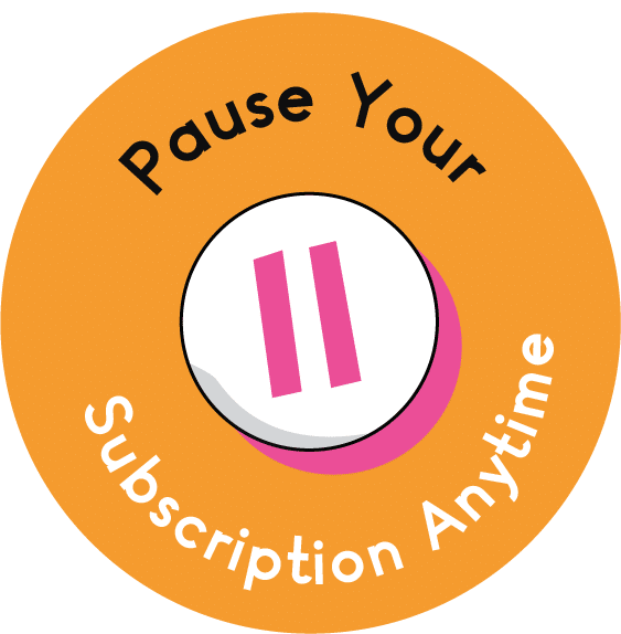 Pause Subscription